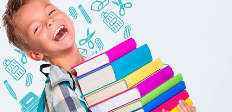 6 curiosidades sobre a lição de casa pelo mundo