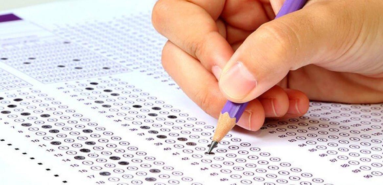 9 dicas para uma preparação eficaz antes das provas