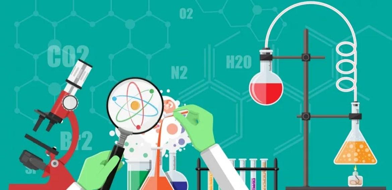 O gosto pela ciência – Experimentar, aprender e, aí sim, gostar