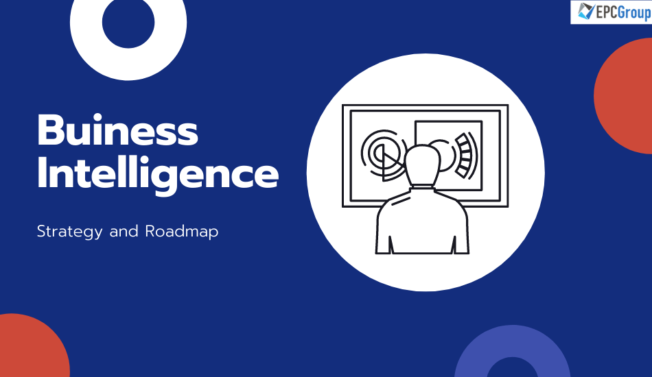 How To Build Business Intelligence Strategy and Roadmap - thumb image