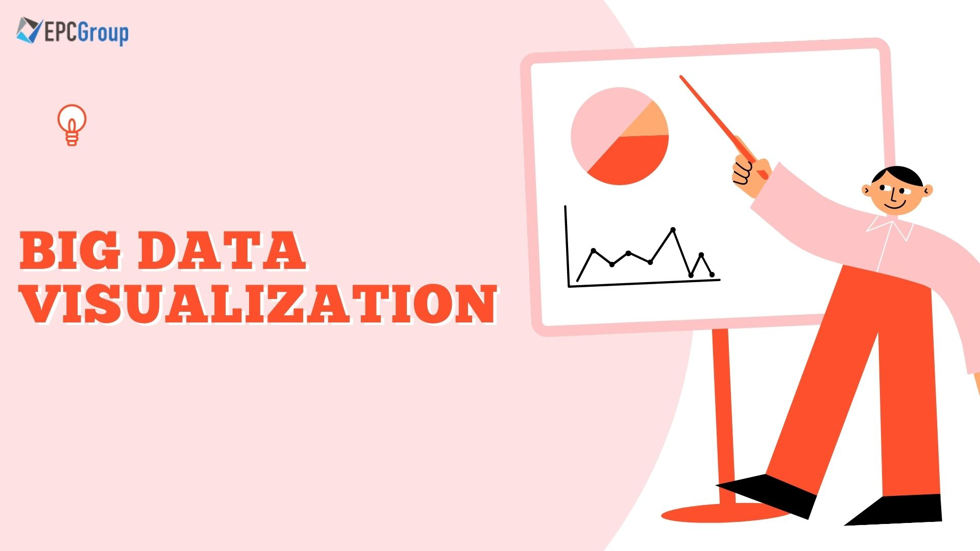 Best Practices For Big Data Visualization - thumb image