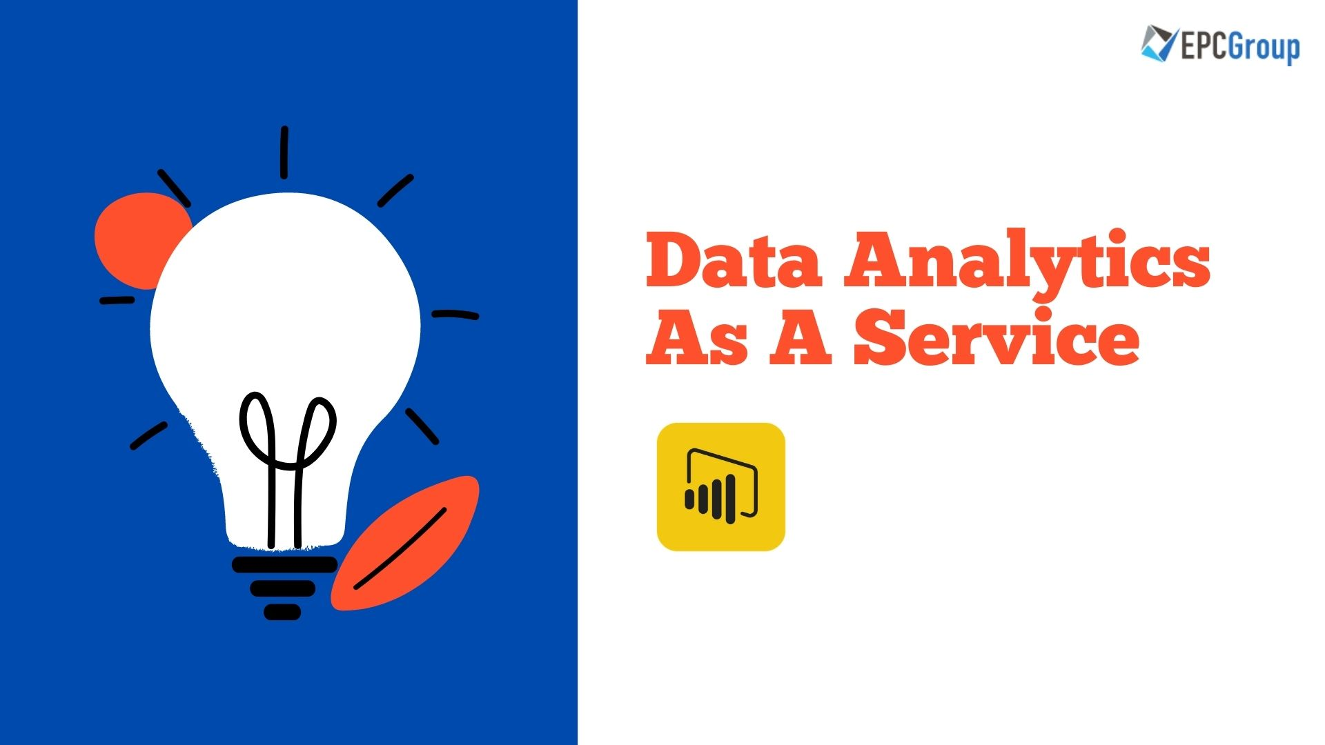 Benefits Of Data Analytics As A Service - thumb image