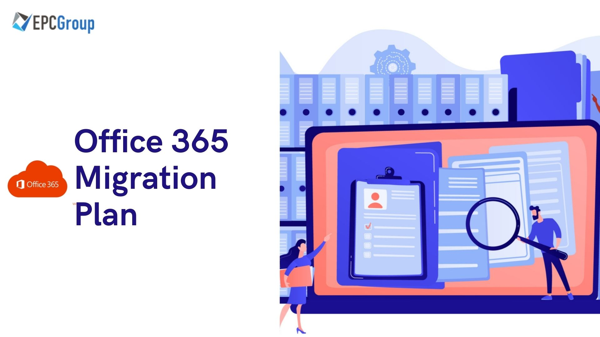 Developing Perfect Office 365 Migration Plan - thumb image