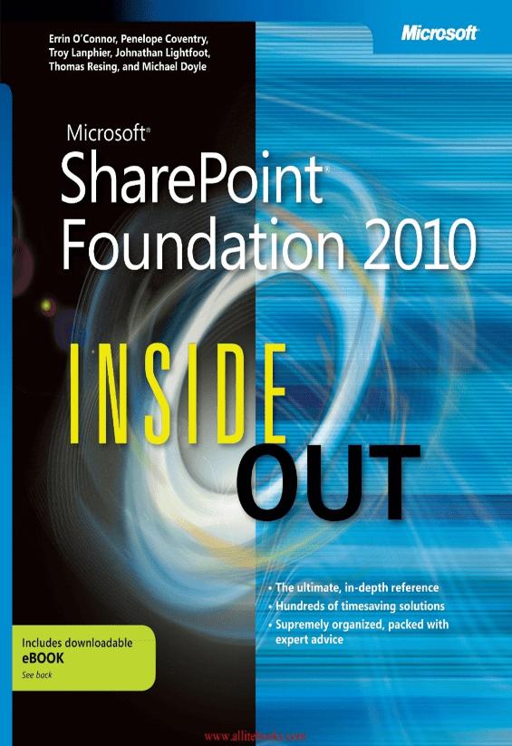 sharepoint min