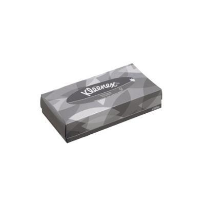 Mouchoirs Kleenex 2 Plis 21 Boites De 100 Feuilles