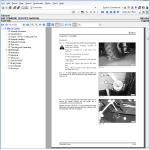 Agco-2019-parts-repair-service-manual1