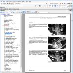 Agco-2019-parts-repair-service-manual2
