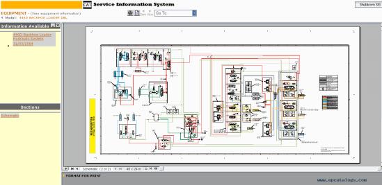 Caterpillar-SIS-2014-service-repair-manuals-parts-catalog (3) – Kopya