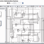 Caterpillar-SIS-2014-service-repair-manuals-parts-catalog (4) – Kopya