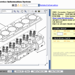 Caterpillar-SIS-2014-service-repair-manuals-parts-catalog (5) – Kopya