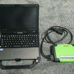 Kts980-2