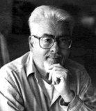 Gerardo Deniz, del sitio El Poder de la Palabra (www.epdlp.com)