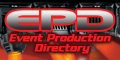 The Event Production Directory