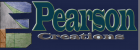 E Pearson Creations