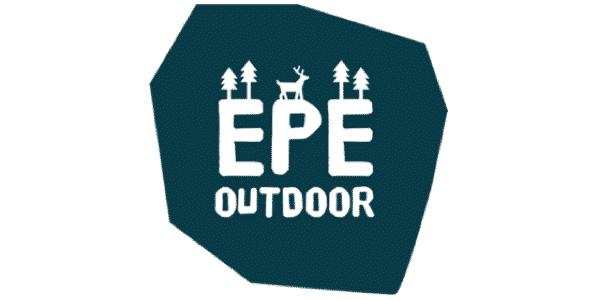 Epe Outdoor