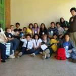 delegacion_ misionera