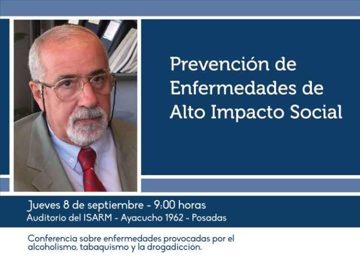 Prevencion-Enfermedades-Alto-Impacto-Social