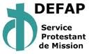 Service Protestant de Mission