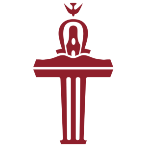 Supreme Council of Evangelical Chruches in Lebanon and Syria