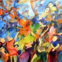 Culte de Pentecôte