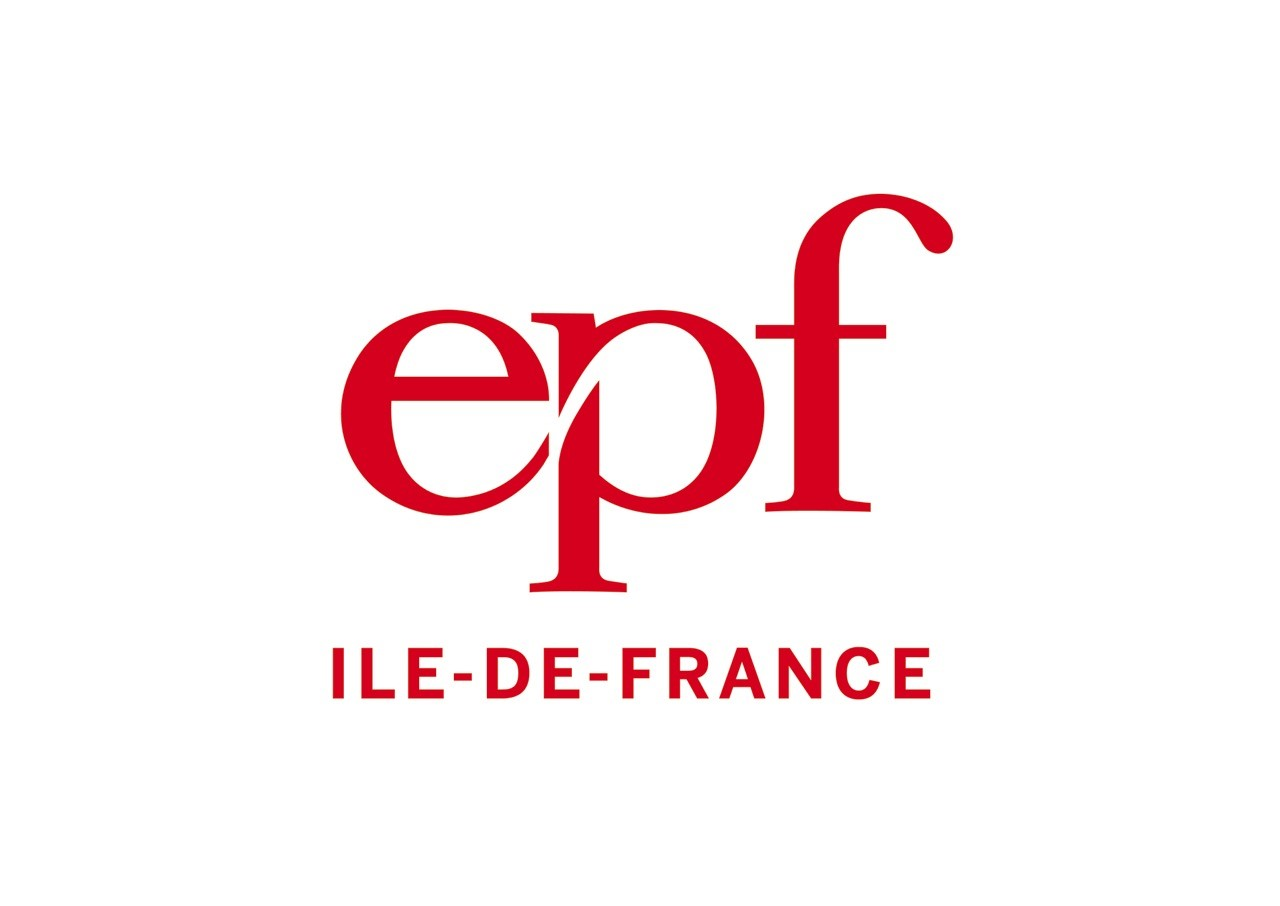 """Résultat de recherche d'images pour """"epf ile de france"""""""