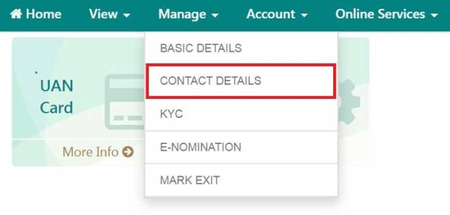 MANAGE-CONTACT-DETAILS