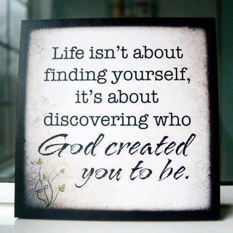 Life_God