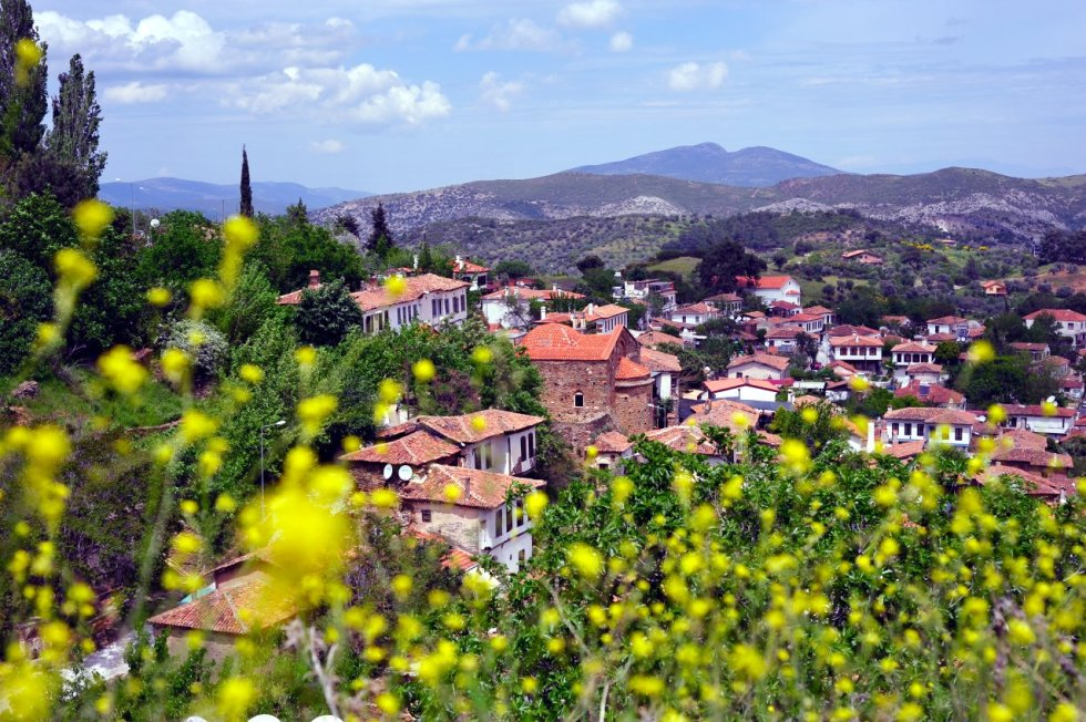 Sirince-koyu-greek-village-selcuk-3