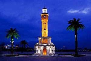 izmir-hotel-places-to-visit