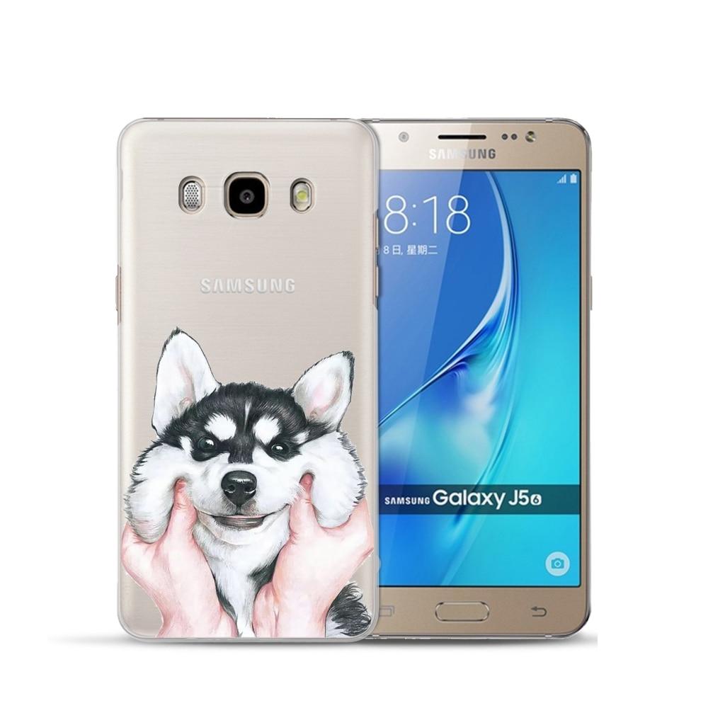 866d74b62b4 Luxury Cool Cartoon Case For Coque Samsung Galaxy Grand Prime S6 S7 ...