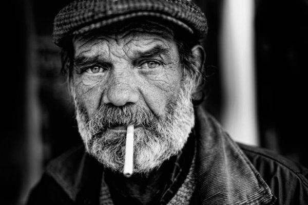 10 Top Portrait Photography Tips