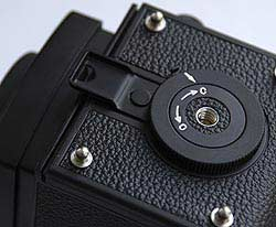 Seagull TLR review