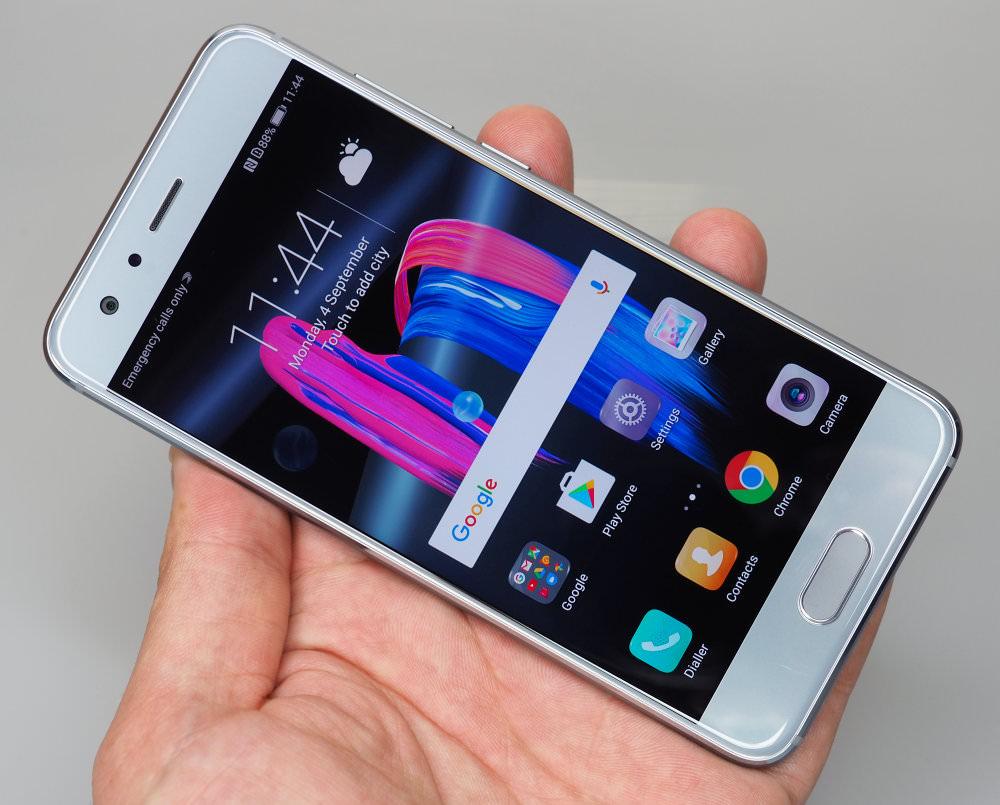 Huawei Honor9 (1)
