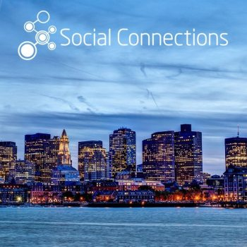 IBM Social Connections UG page header image