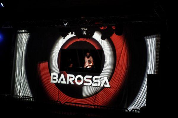 Barossa-04