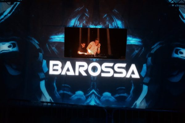 Barossa-09