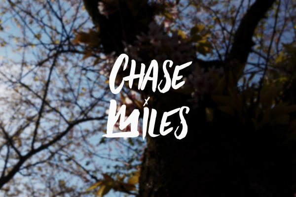 Chase Miles - New Moon (4K render MP4 H264)-00.00.01.270-min