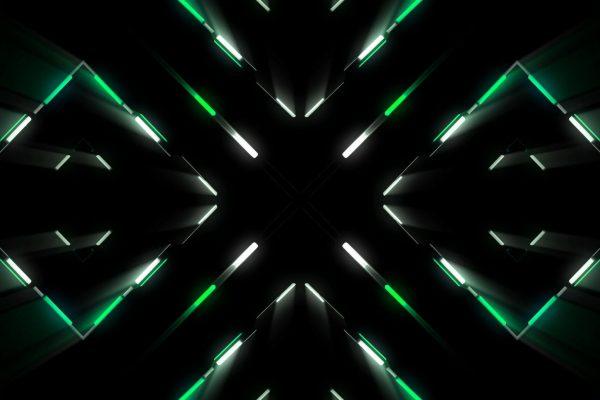 Codex-006