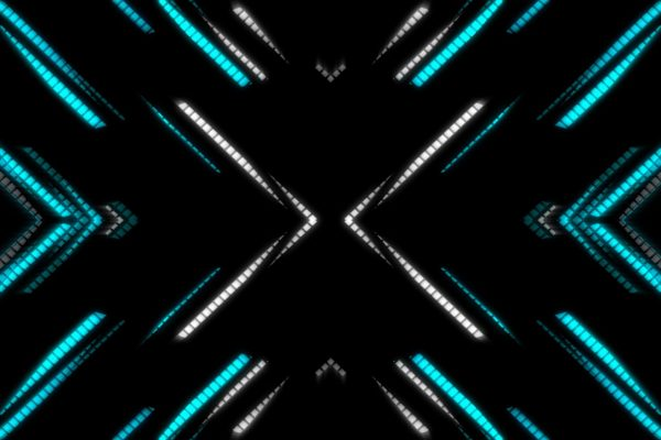 Codex-007