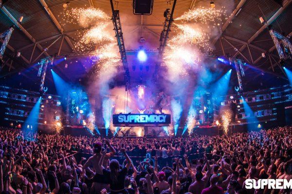 Supremacy2017-7-min
