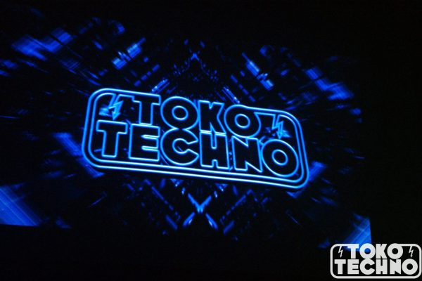 Toko-Techno-02