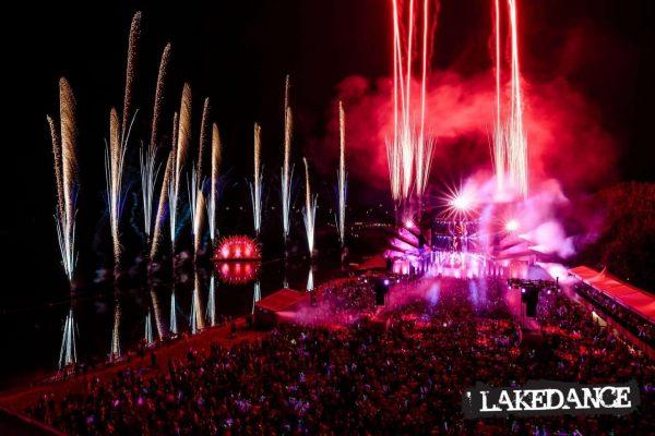lakedance16ed2-7