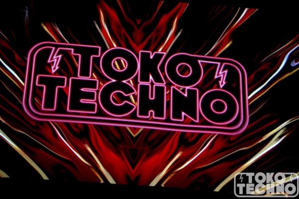 tokotechno7th5