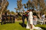 2-ceremony-050