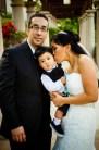 marites-matt-wedding-02