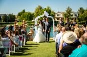harveston-lake-wedding-16