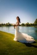 harveston-lake-wedding-24