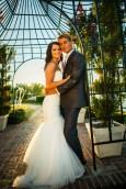 harveston-lake-wedding-29