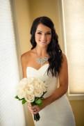 harveston-lake-wedding-3
