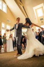 harveston-lake-wedding-35